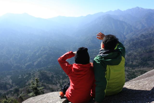 白谷雲水峡03
