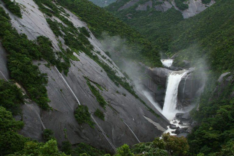 04千尋滝